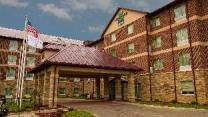 Homewood Suites by Hilton Cincinnati Airport South Florence
