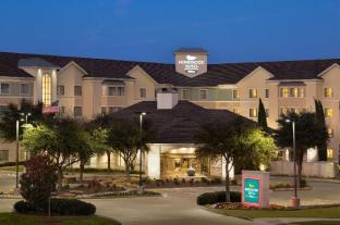 Homewood Suites by Hilton Plano Richardson