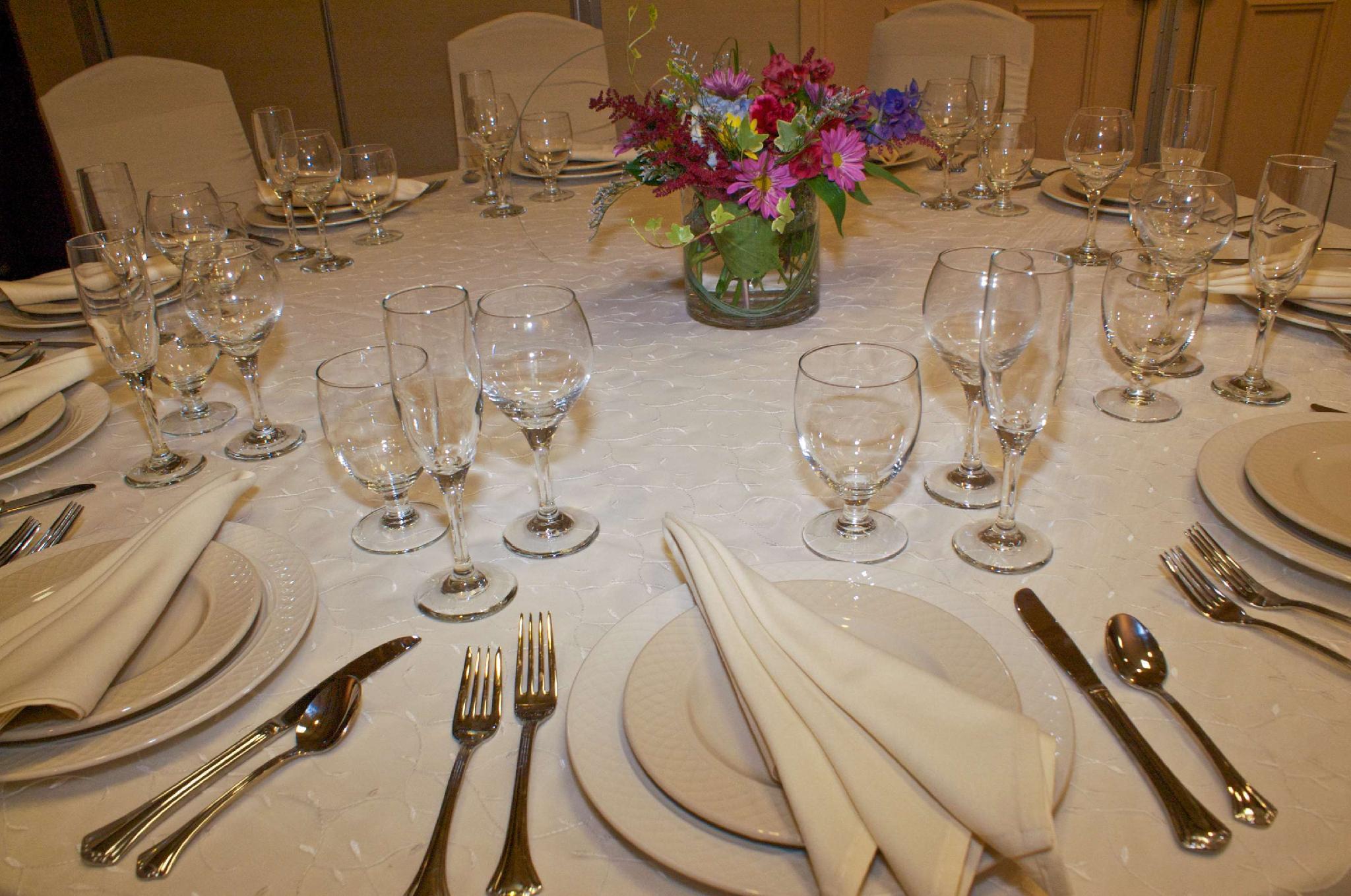 Best Price on Hilton Garden Inn Milford in Milford CT Reviews