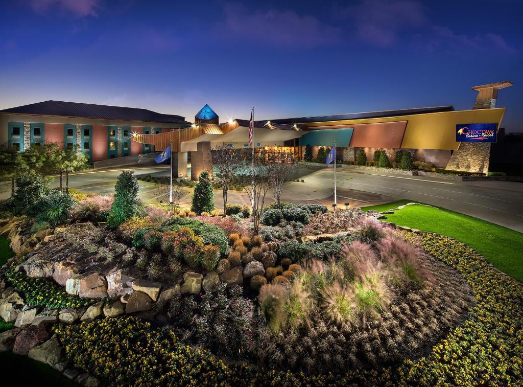 grant casino buffet hours