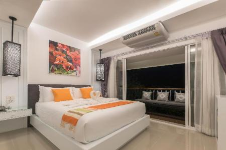 Gallery Room - Guestroom Stay With Hug Poshtel & Activities