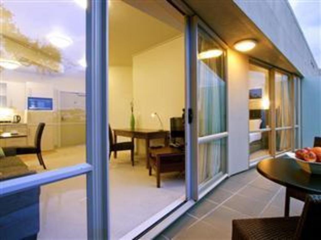 Auckland Takapuna Oaks Hotel (VR Takapuna) Auckland Ofertas de ...