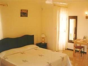 Apartamento com 2 Quartos (Apartment 2 Bedrooms)