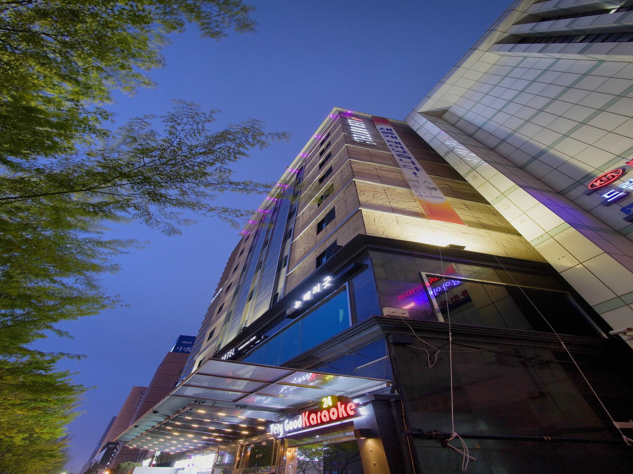 lex tourist hotel in seoul room deals photos reviews rh agoda com
