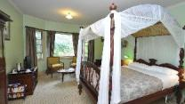 Lurline Guesthouse