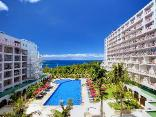 Hotel Mahaina Wellness Resorts Okinawa