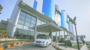 83c7d0afb فنادق منطقة القصيم - أفضل الأسعار لفنادق منطقة القصيم بخصوماتٍ تصل ...