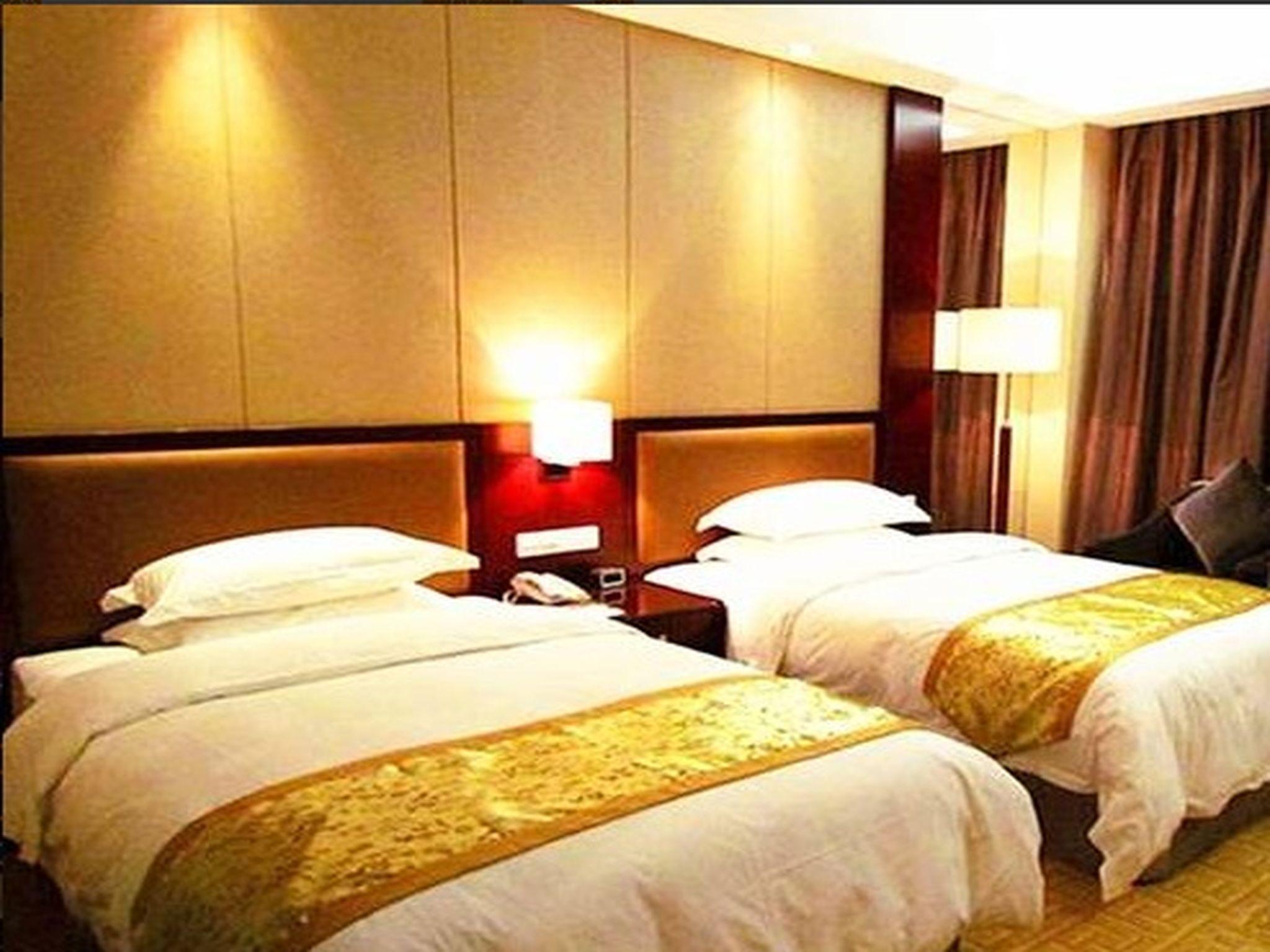 ridong garden hotel xiamen in china room deals photos reviews rh agoda com