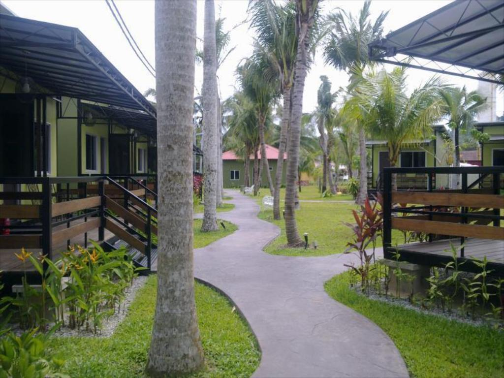 Best Price On Casa Fina Villa In Langkawi Reviews