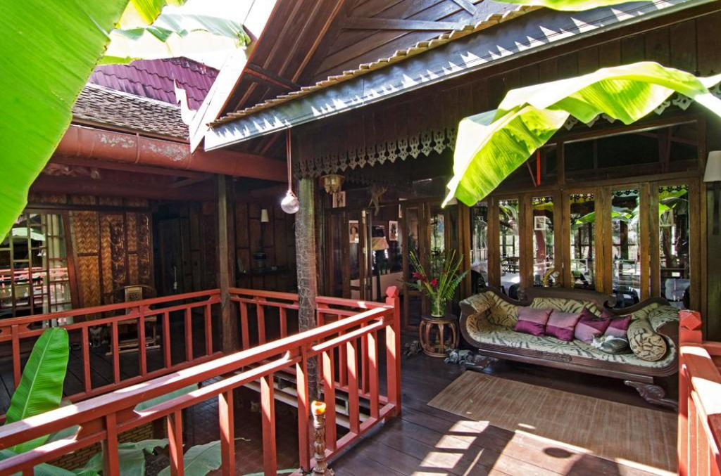 More about Deluxe Homestay - La Residence Mandalay