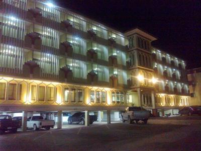 11 night best phitsanulok hotel deals in 2019 thailand rh agoda com