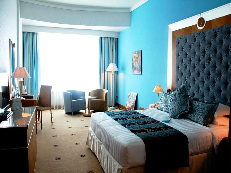 Best price on marina byblos marina byblos hotel in dubai for Best hotel rooms in dubai