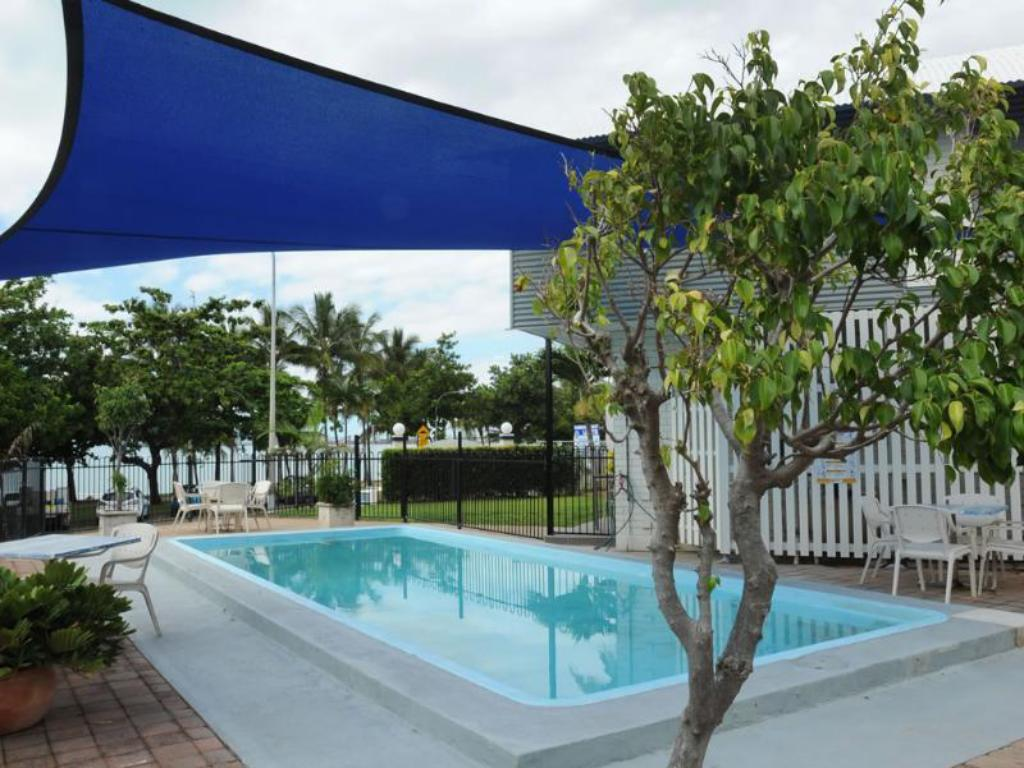 shore drive motel in townsville room deals photos reviews