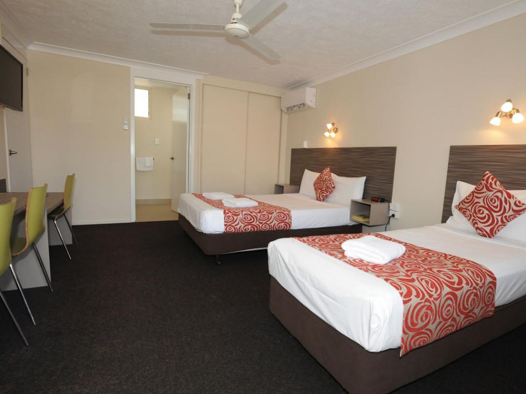 Shoredrive Motel - cn.tripadvisor.com