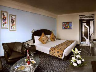 The Suryaa Hotel New Delhi