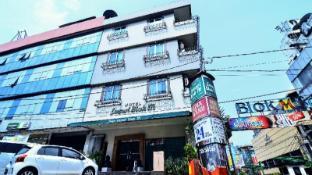 Hotels Near Melawai Complex Jakarta Best Hotel Rates Near Shopping Centers And Areas Jakarta Indonesia