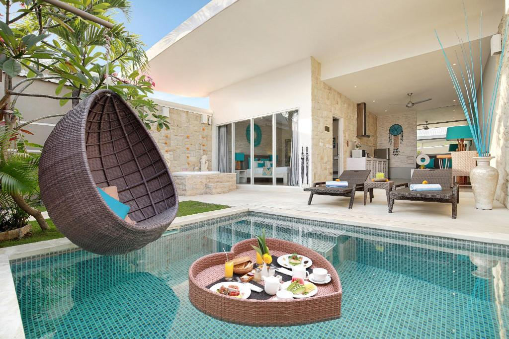 Bali Cosy Villa Bali Offers Free Cancellation 2021 Price Lists Reviews