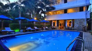 10 Best Negombo Hotels: HD Photos + Reviews of Hotels in