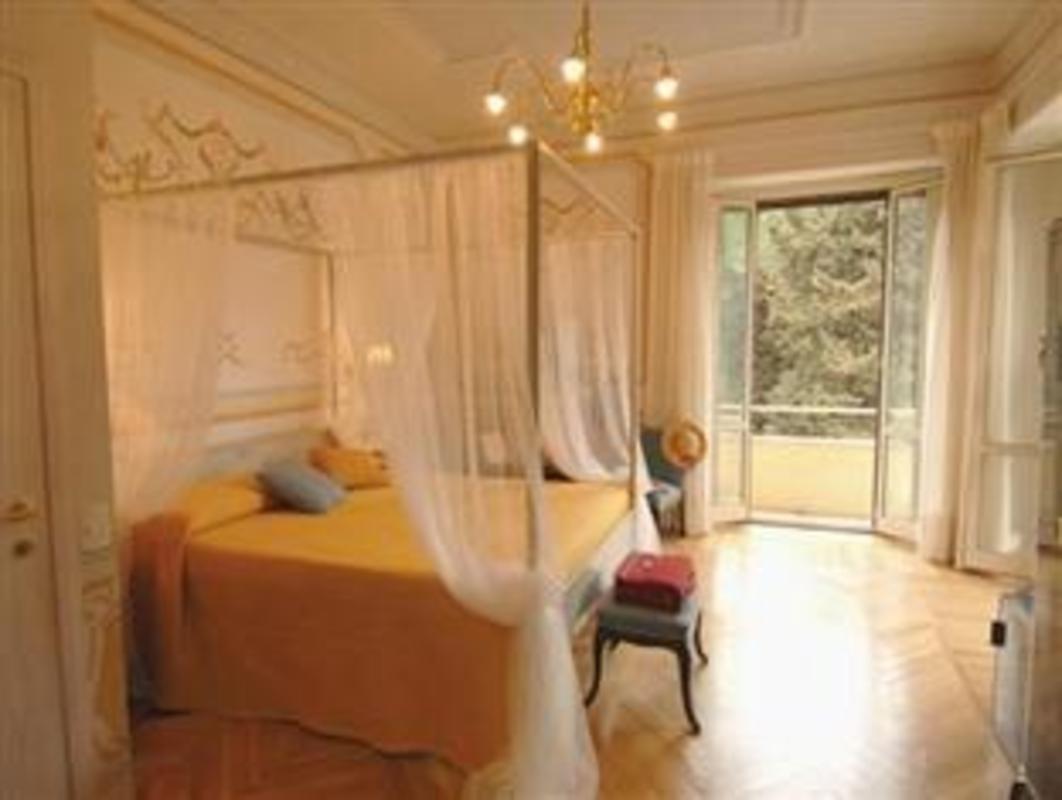 Come Allestire Un B&b suites piazza del popolo guesthouse/bed and breakfast (rome