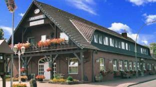Hotels near Tobit.BamBoo!, Ahaus - BEST HOTEL RATES Near Restaurants ...