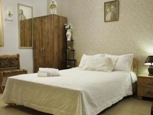 Loui Hotel Apartments