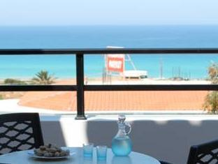 Apartment mit Meerblick (Apartment with Sea View)