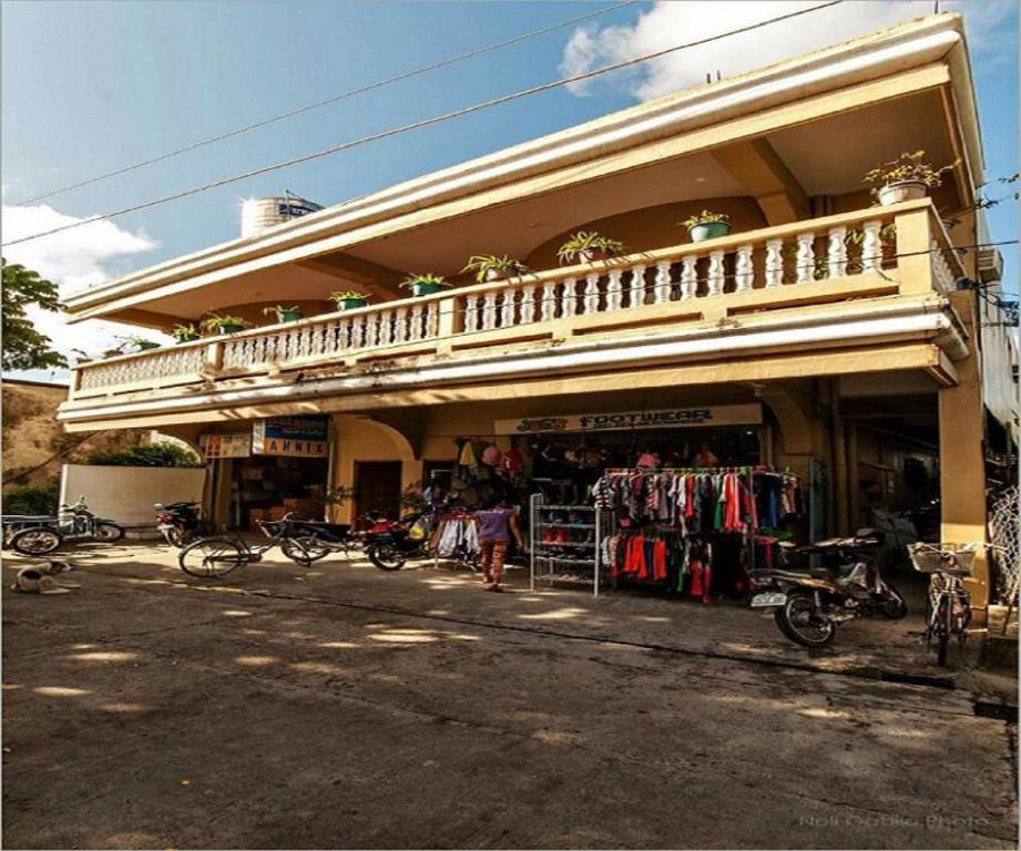 Batanes Seaside Lodge Amp Restaurant Annex Branch In Basco