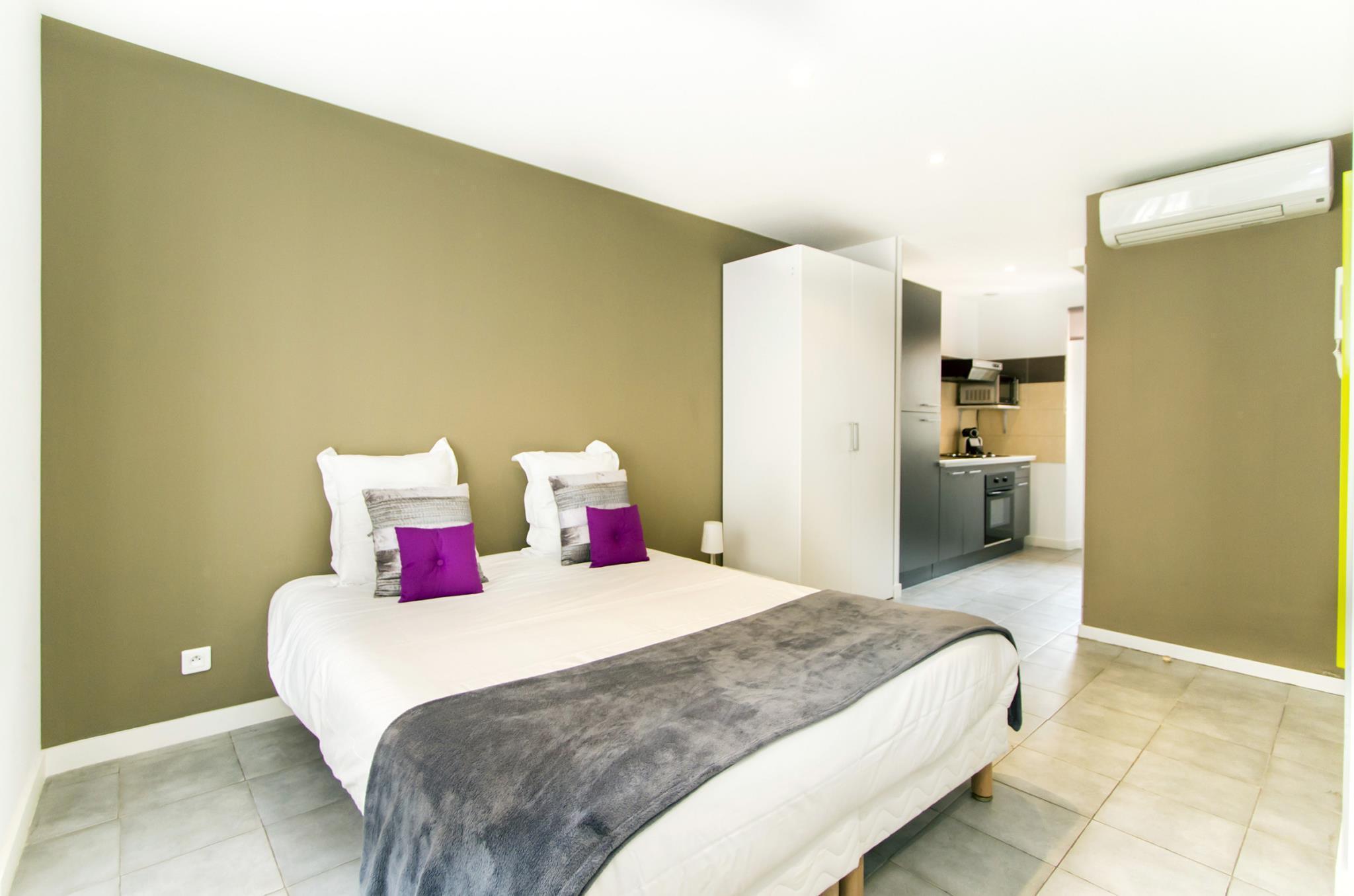 florella achard residence in cannes room deals photos reviews rh agoda com