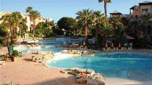 Four Seasons Vilamoura Hotel