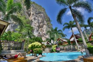 Diamond Cave Resort & Spa