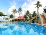 Parai Beach Resort & Spa - Bangka
