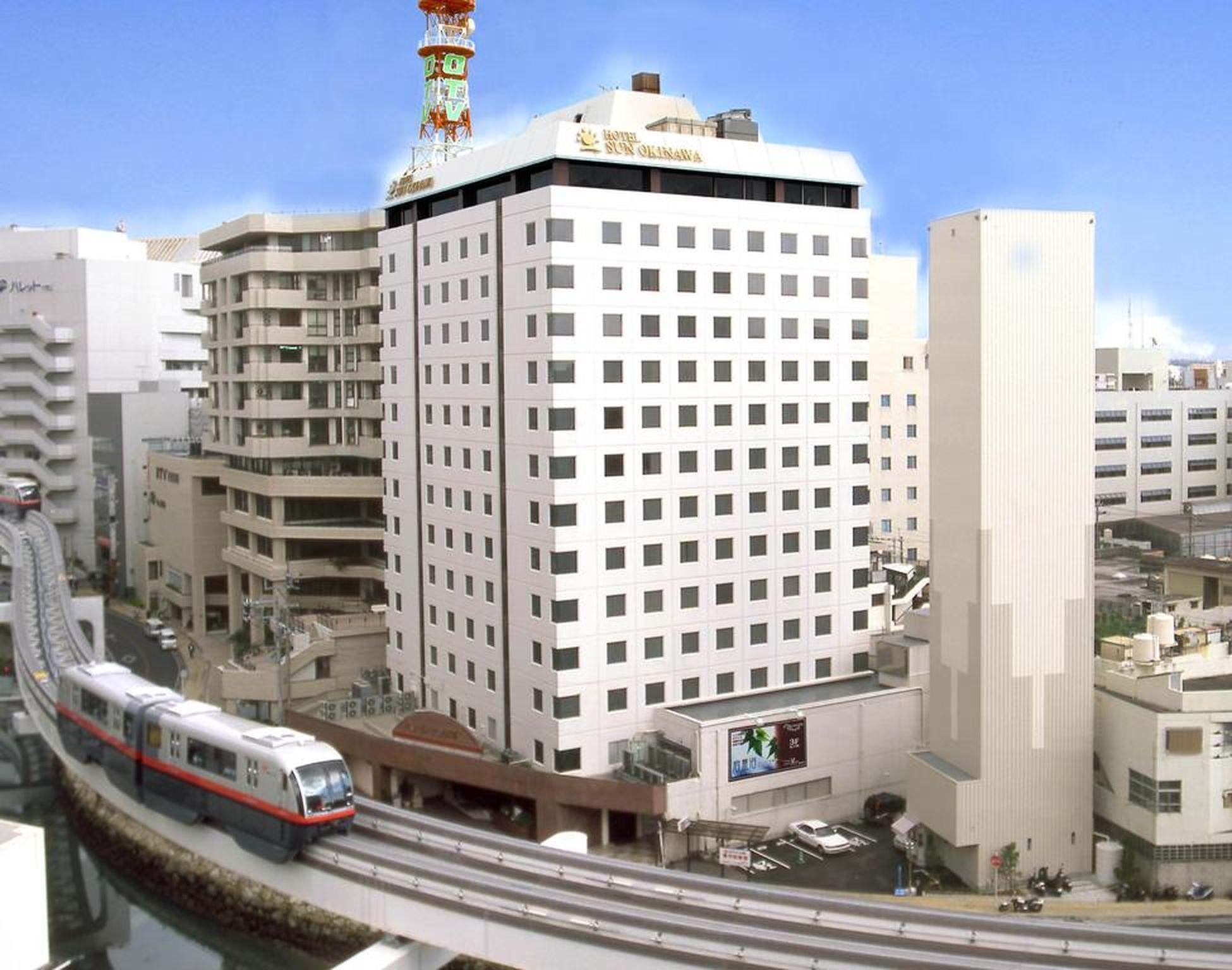 hotel sun okinawa in okinawa main island room deals photos reviews rh agoda com