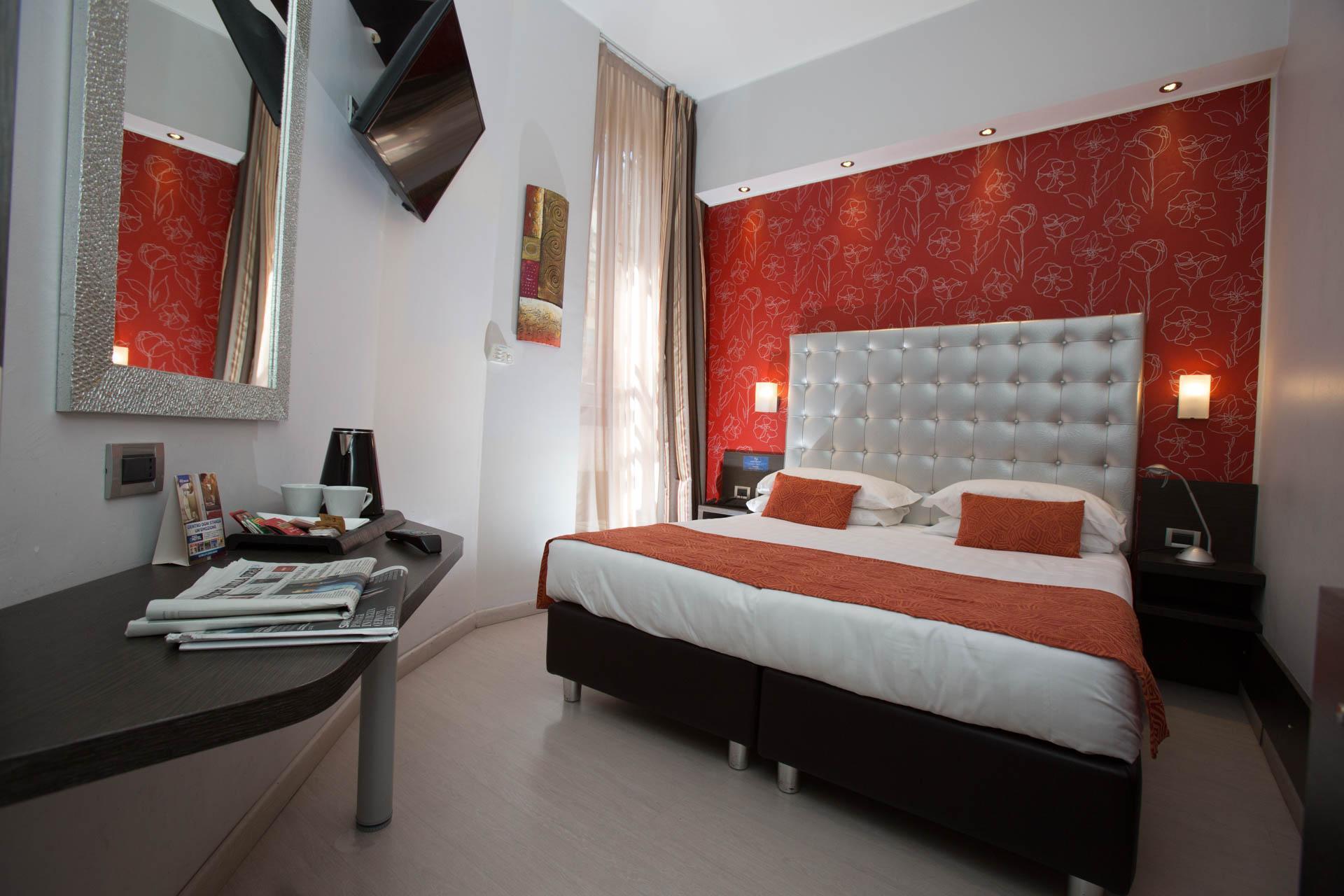 Hotel Piacenza Milan Offres Sp 233 Ciales Pour Cet H 244 Tel
