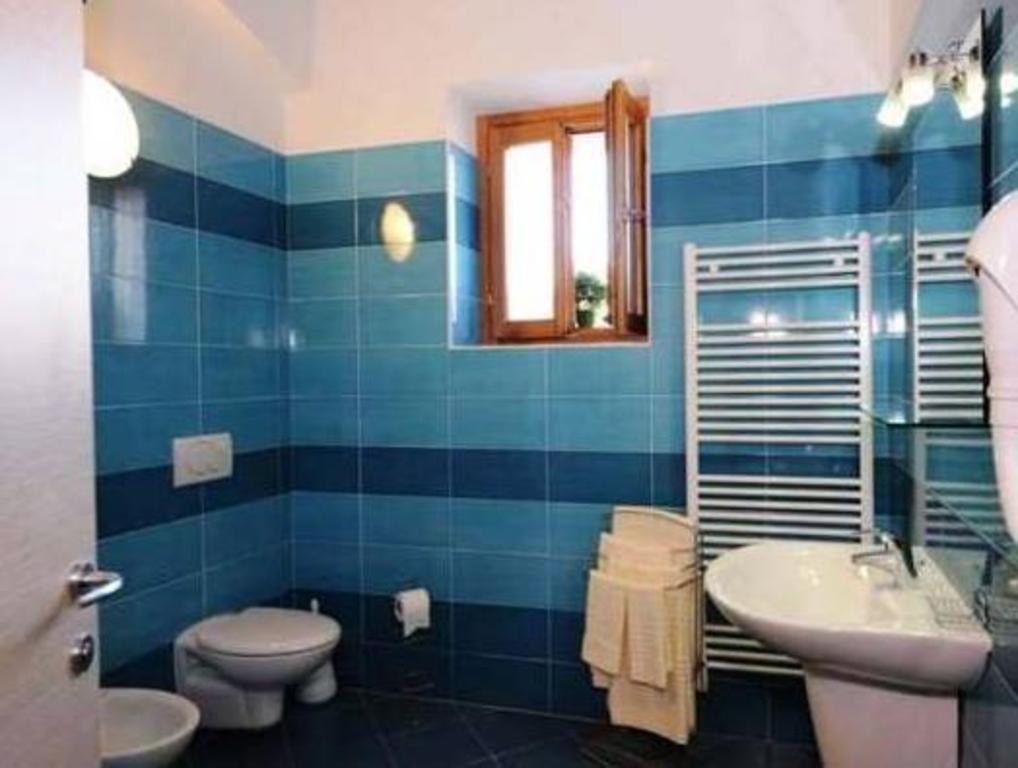 dfee5b853d Agriturismo Corte La Sacca in Pozzolengo - Room Deals, Photos & Reviews