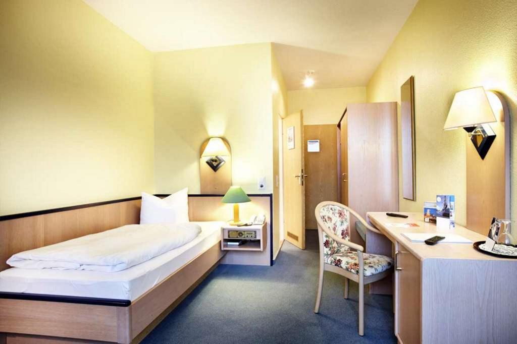 Hotel Hannover Airport By Premiere Classe Deutschland Ab 26