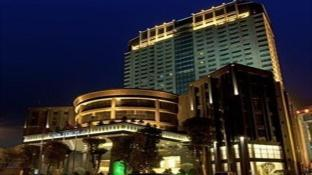 Yihao International Hotel