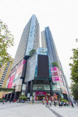 A-UP-GUANGZHOU CENTRAL PLAZA