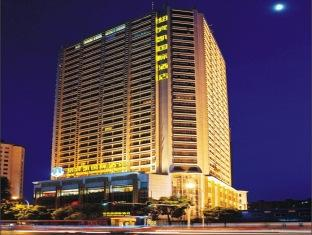 New Beacon International Hotel