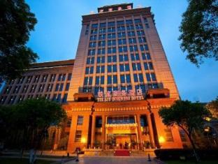Hangzhou Tieliu Business Hotel