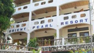 Orient Pearl Resort