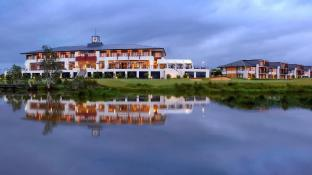 Hotel Mercure Kooindah Waters Central Coast