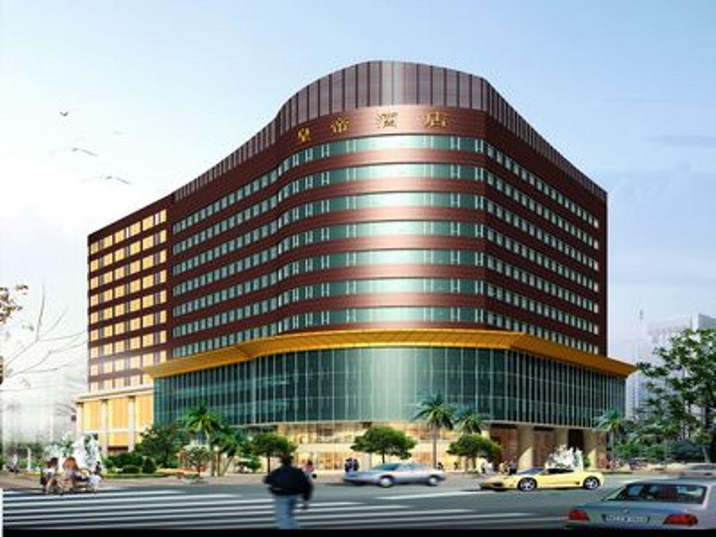 hotels near lotus indian restaurant china foshan best hotel rates rh agoda com