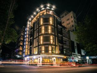Lavanya Boutique Hotel