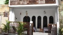 Thenu Rest Guest House