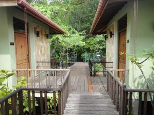 Riverdale Eco Resort
