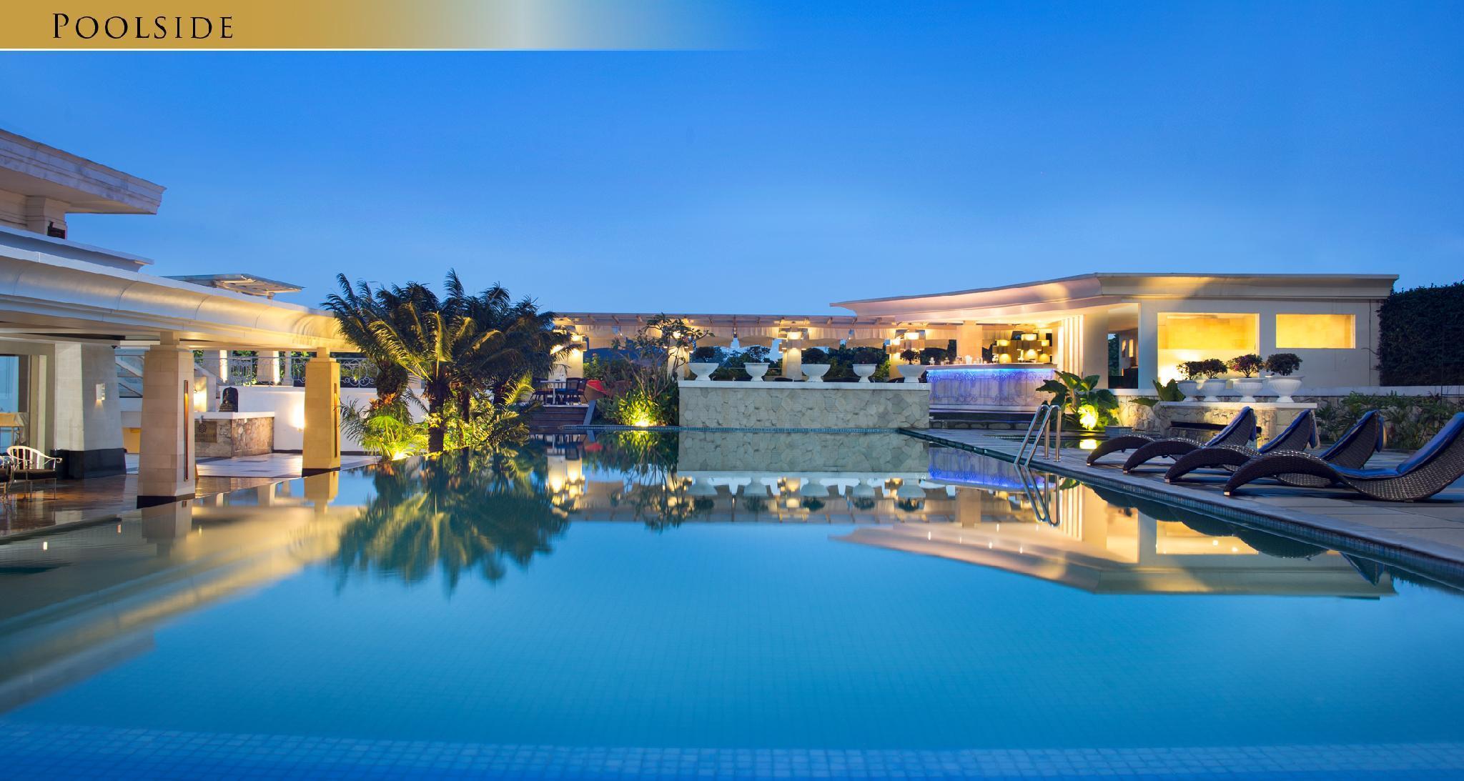 the papandayan hotel in bandung room deals photos reviews rh agoda com
