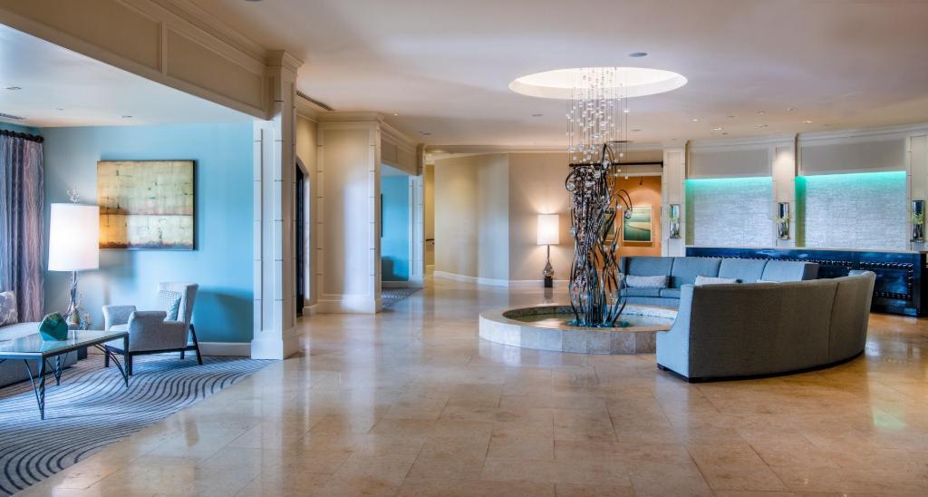 Furniture Jacksonville Fl Reviews, Atlantic Bedding And Furniture Reviews