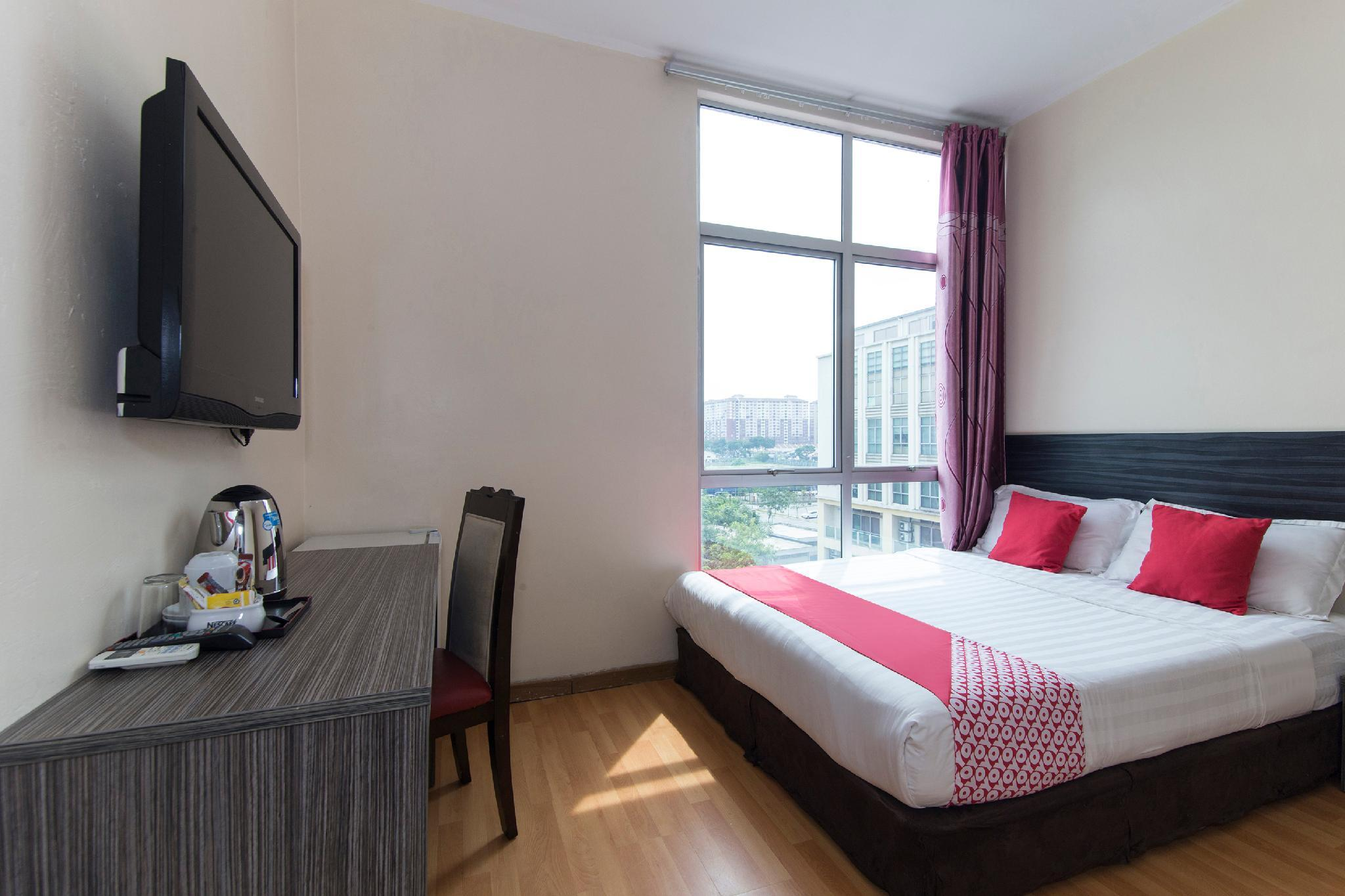 Accommodation: It's Not a Dirty Word advise