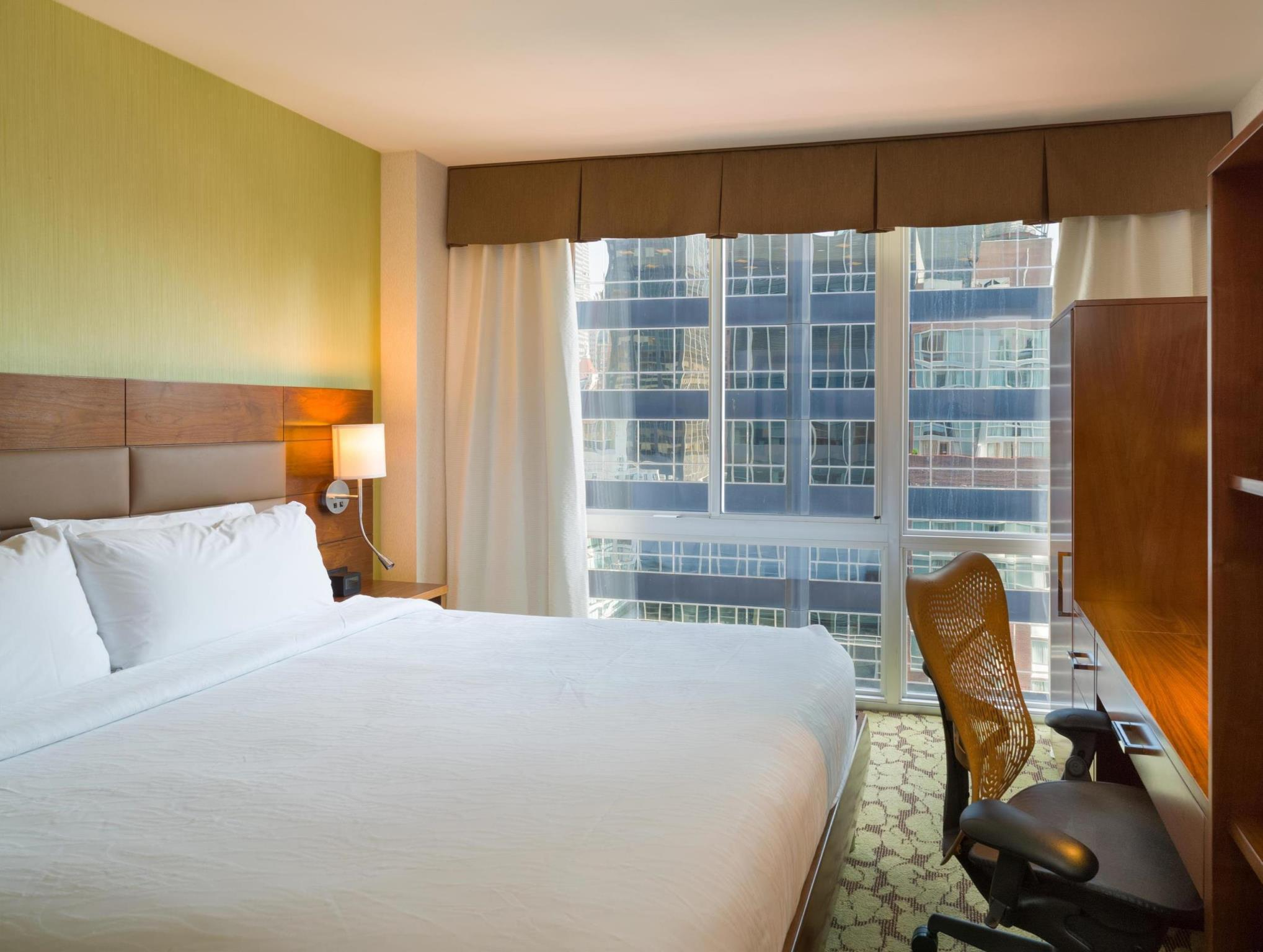 Exceptional More About Hilton Garden Inn New York/Manhattan Midtown East Good Ideas