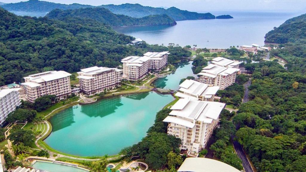 pico de loro room rates 2020